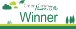 greengowns