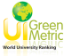 ui-green-metric
