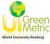 ui-green-metric