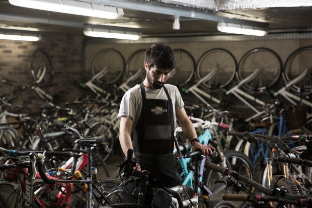 Bike_Hub_6926