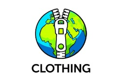 SiP Logo Clothing for events advertising pixels 881 x 585
